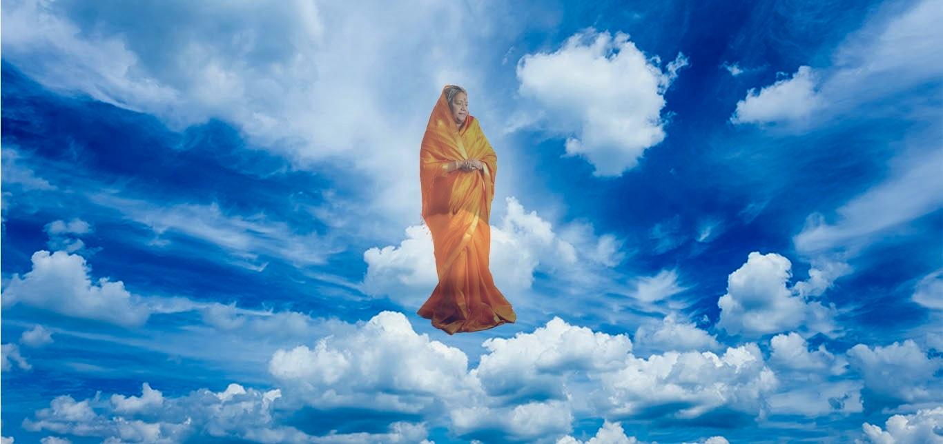 Divine Mother Gayathri Amma Gallery - divine_mother_gayathri_0002.jpg