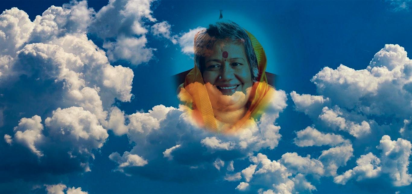 Divine Mother Gayathri Amma Gallery - divine_mother_gayathri_0003.jpg