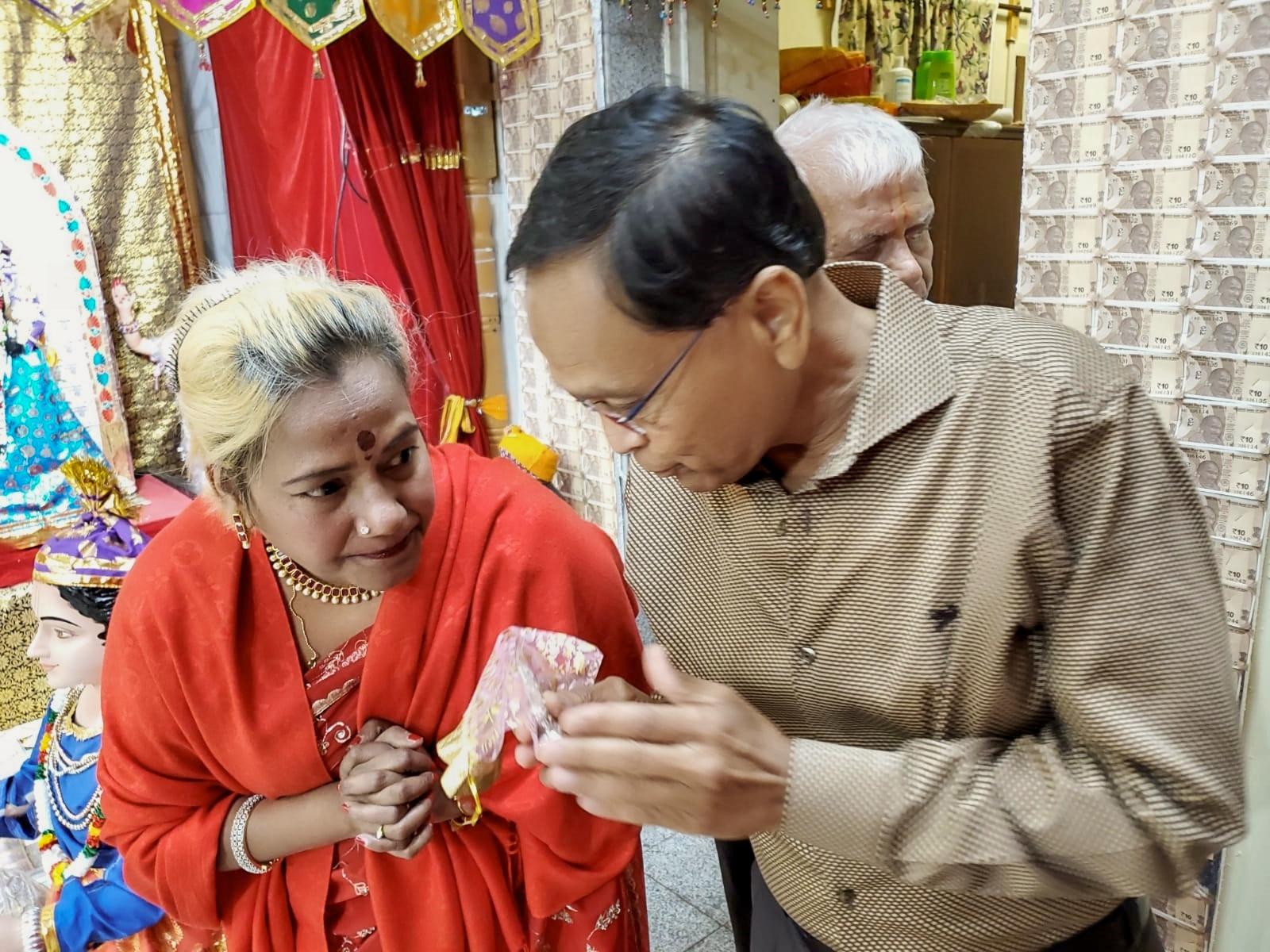 Divine Mother Gayathri Amma Gallery - divine_mother_gayathri_0008.jpg