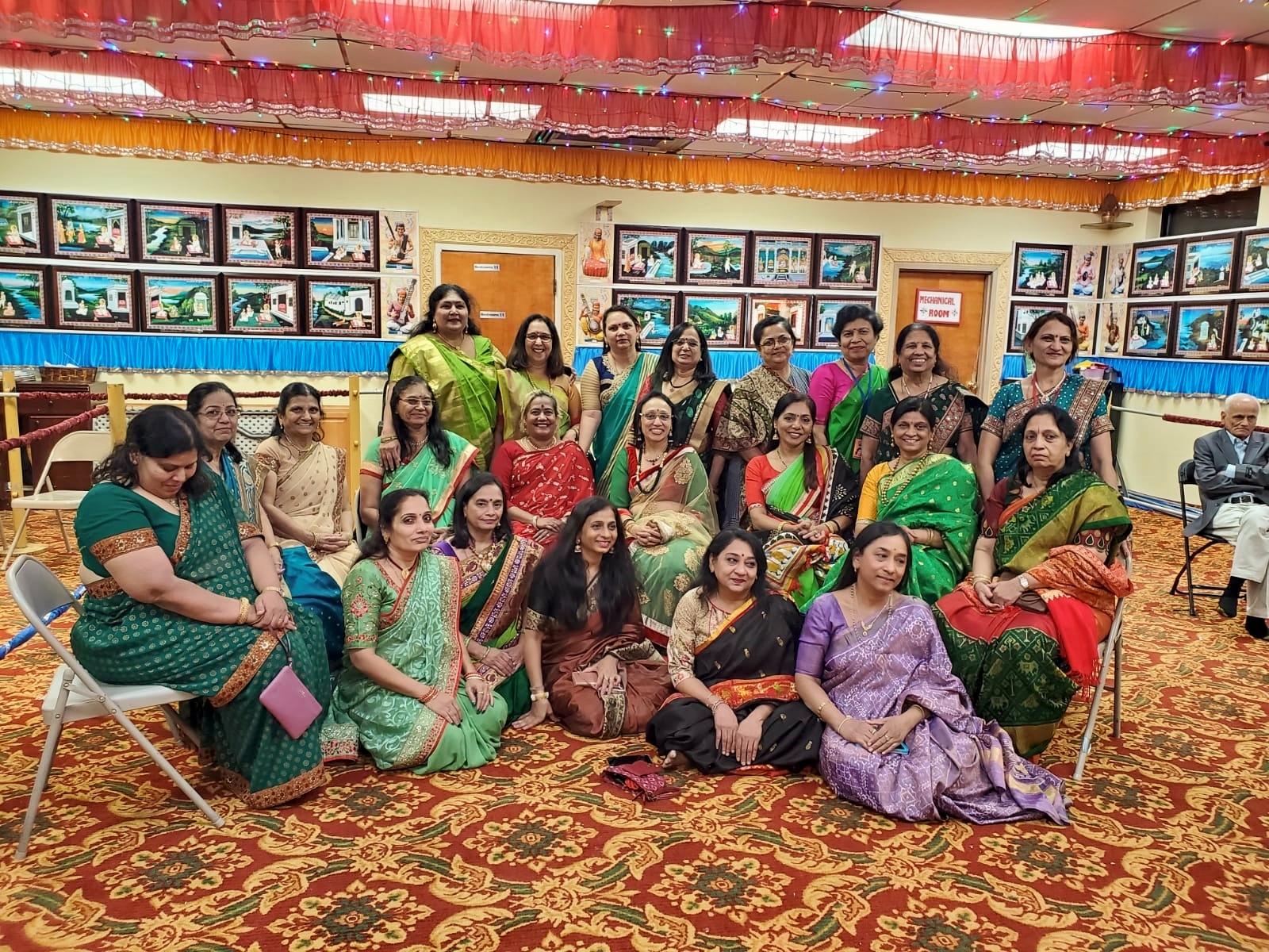 Divine Mother Gayathri Amma Gallery - divine_mother_gayathri_0010.jpg