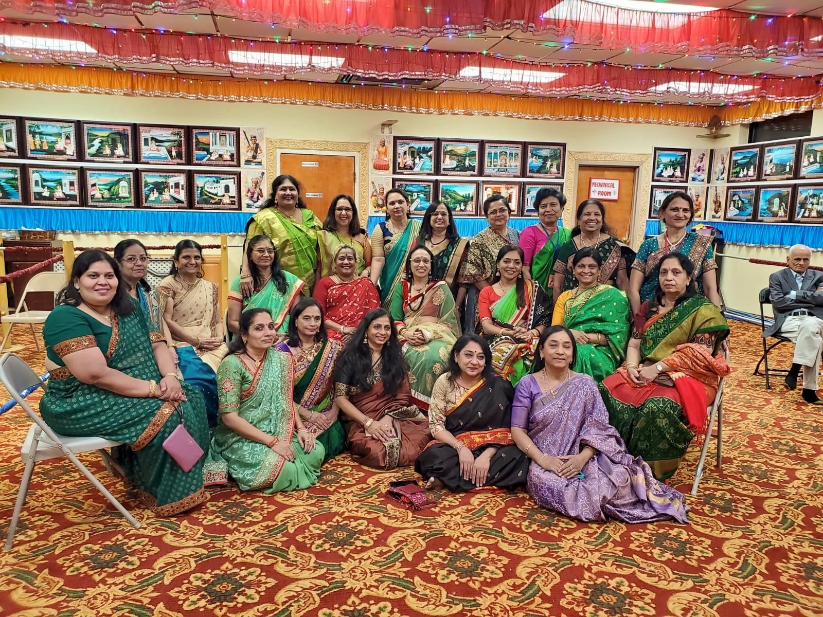 Divine Mother Gayathri Amma Gallery - divine_mother_gayathri_0012.jpg