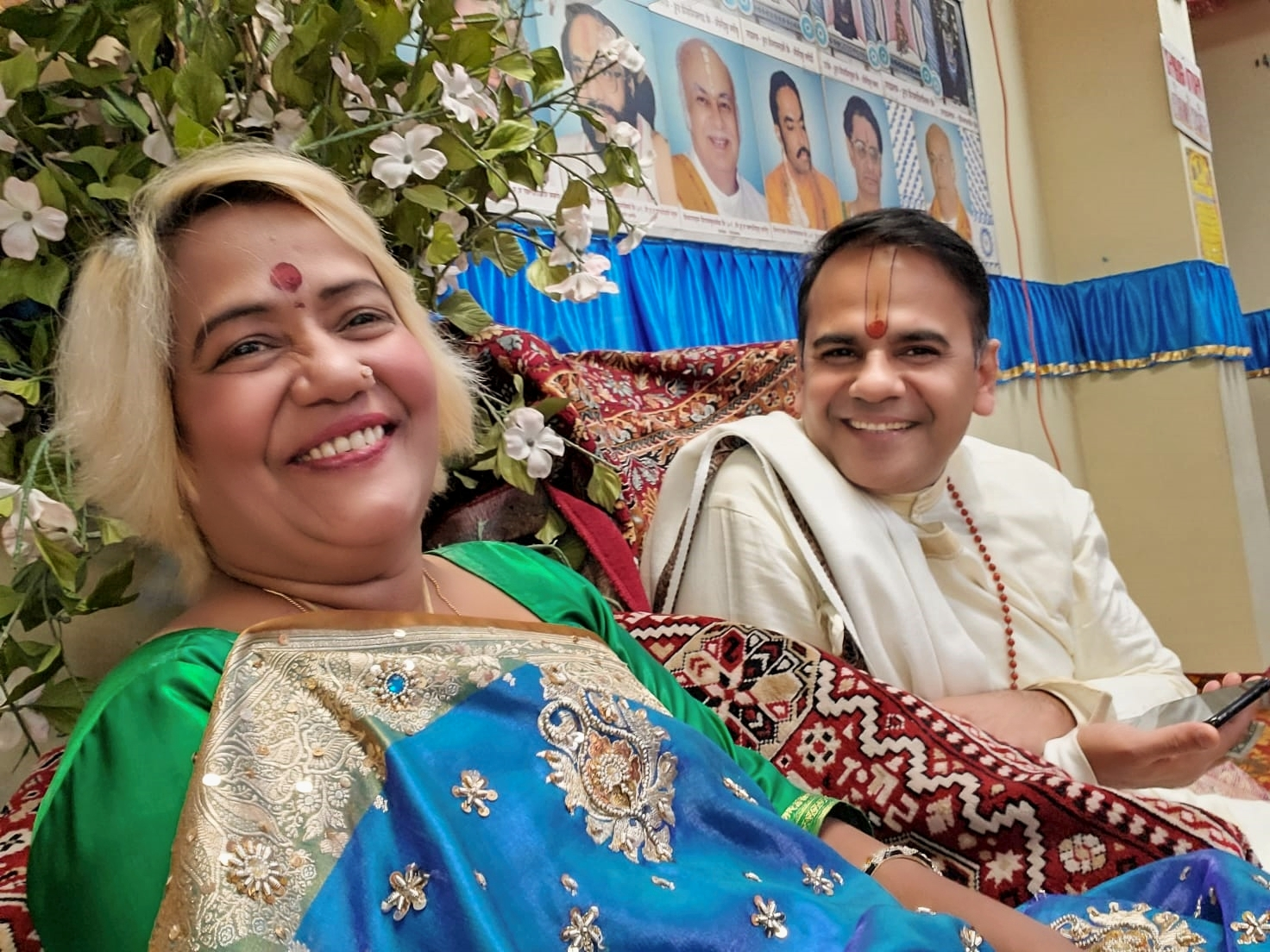 Divine Mother Gayathri Amma Gallery - divine_mother_gayathri_0013.jpg