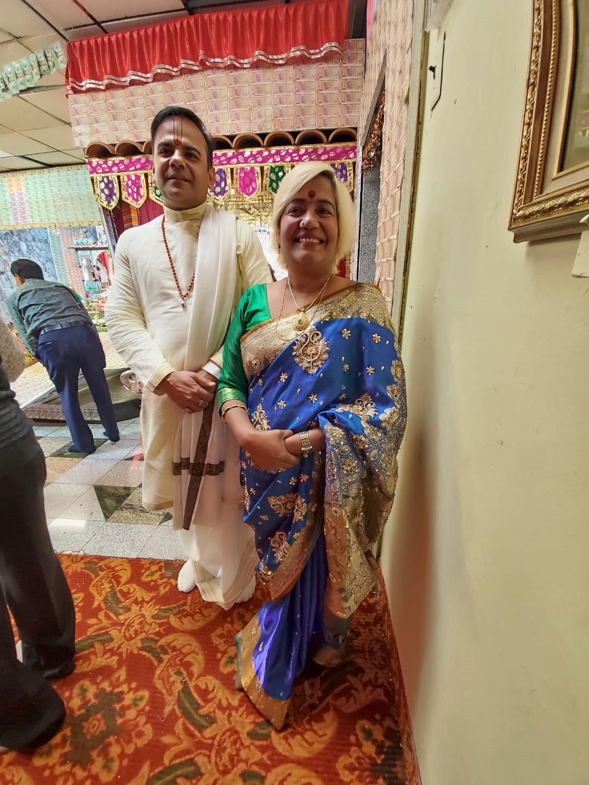 Divine Mother Gayathri Amma Gallery - divine_mother_gayathri_0015.jpg