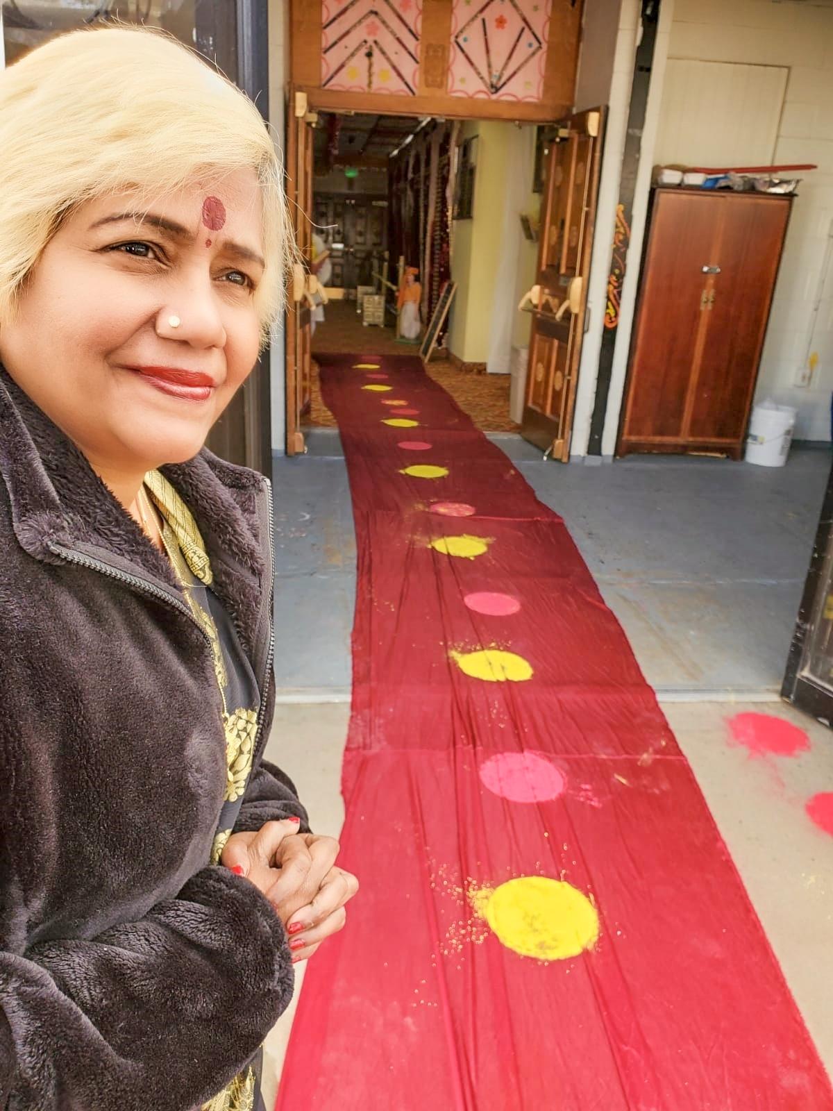 Divine Mother Gayathri Amma Gallery - divine_mother_gayathri_0019.jpg