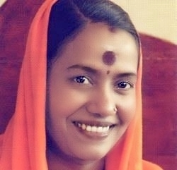 Divine Mother Gayathri Amma Gallery - divine_mother_gayathri_0027.jpg