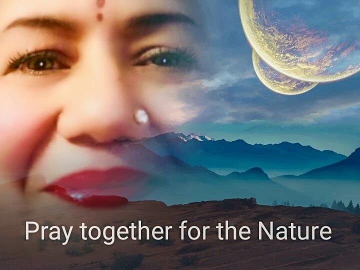 Divine Mother Gayathri Amma Gallery - divine_mother_gayathri_0028.jpg