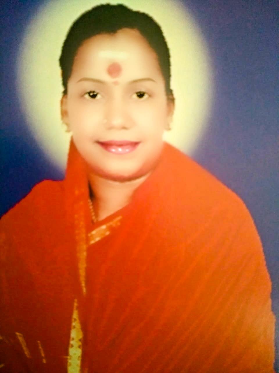 Divine Mother Gayathri Amma Gallery - divine_mother_gayathri_0032.jpg