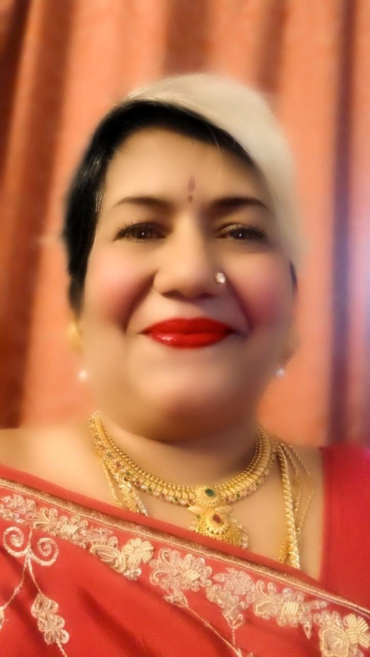 Divine Mother Gayathri Amma Gallery - divine_mother_gayathri_0034.jpg