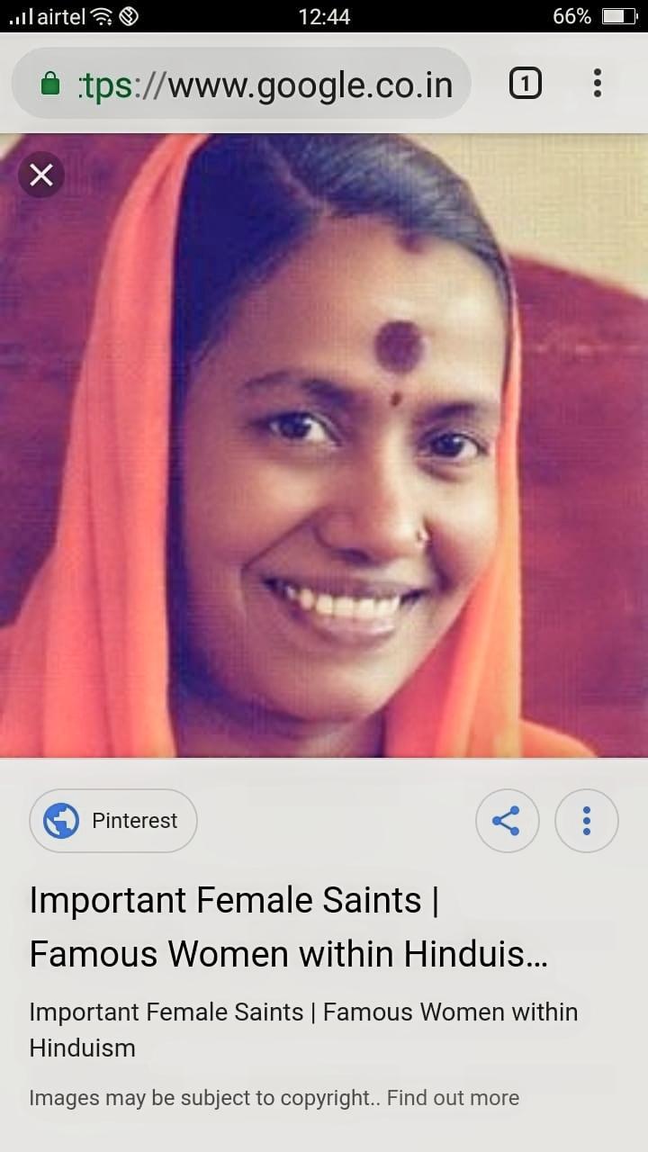 Divine Mother Gayathri Amma Gallery - divine_mother_gayathri_0038.jpg