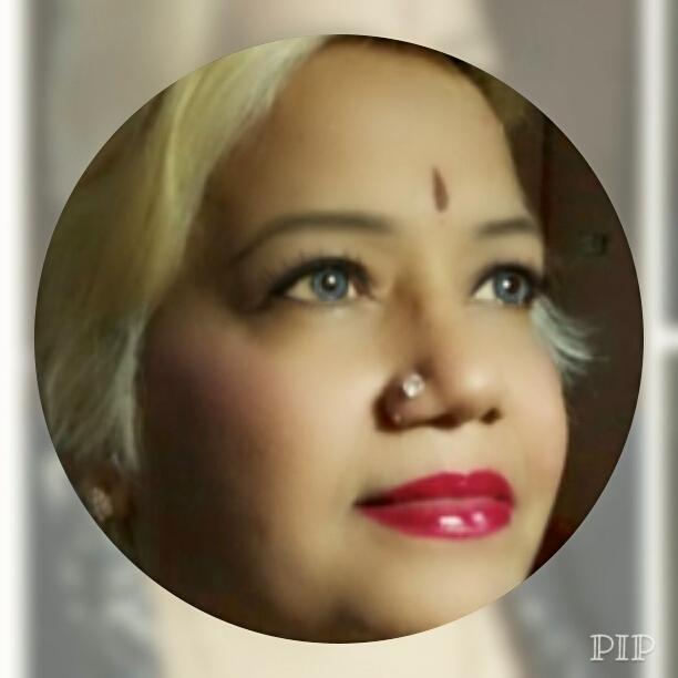 Divine Mother Gayathri Amma Gallery - divine_mother_gayathri_0039.jpg