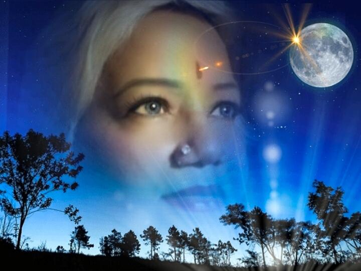 Divine Mother Gayathri Amma Gallery - divine_mother_gayathri_0040.jpg