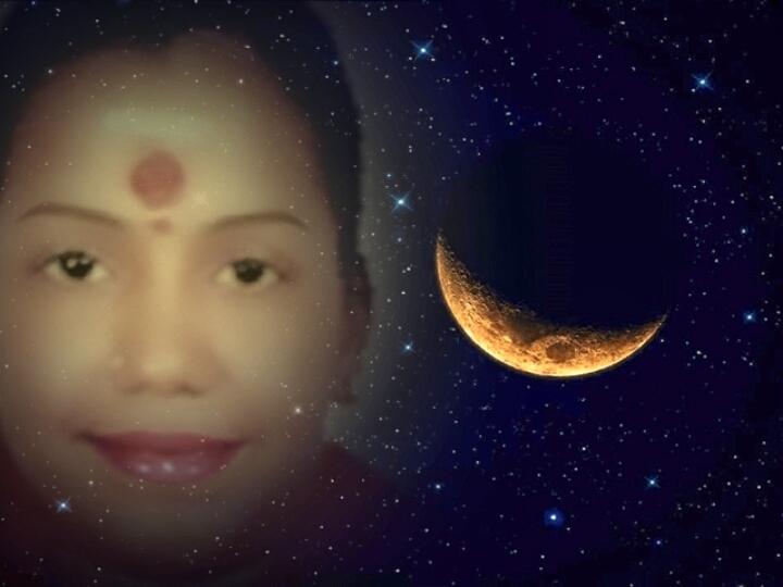 Divine Mother Gayathri Amma Gallery - divine_mother_gayathri_0041.jpg