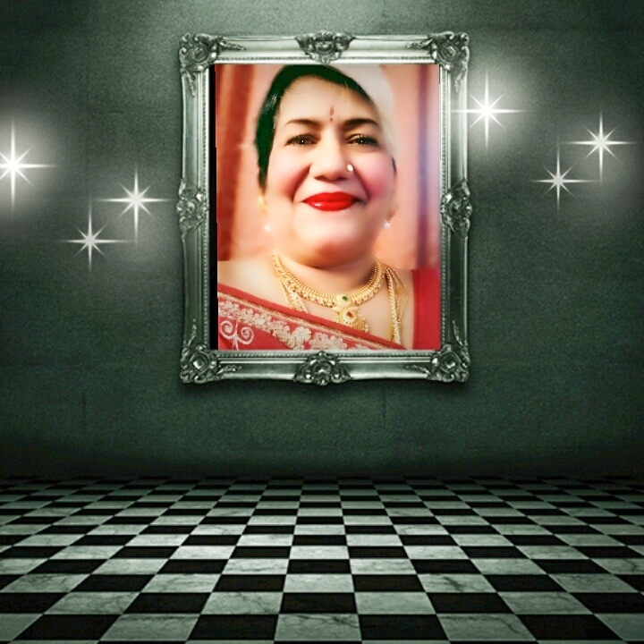Divine Mother Gayathri Amma Gallery - divine_mother_gayathri_0042.jpg
