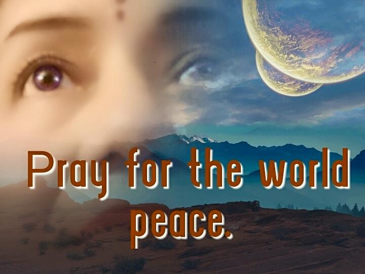 Divine Mother Gayathri Amma Gallery - divine_mother_gayathri_0043.jpg
