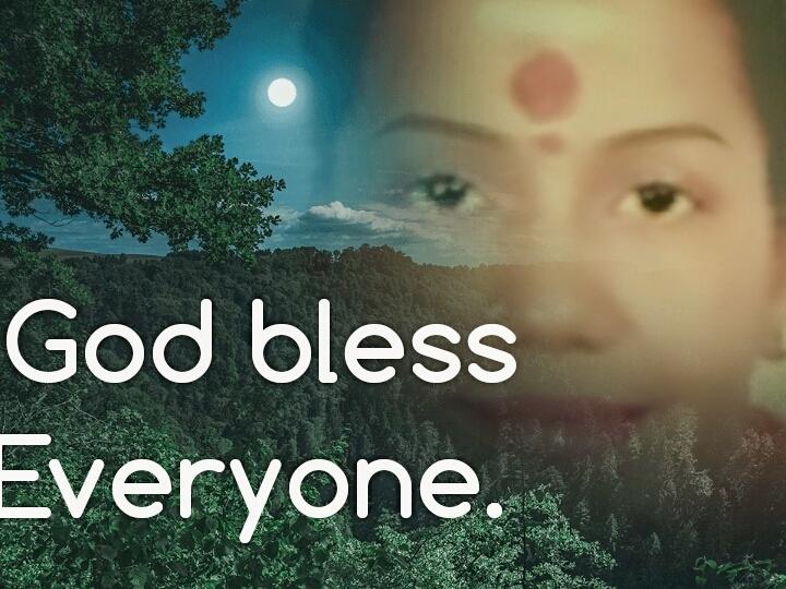 Divine Mother Gayathri Amma Gallery - divine_mother_gayathri_0046.jpg