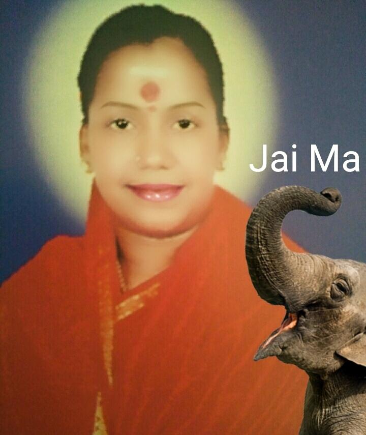 Divine Mother Gayathri Amma Gallery - divine_mother_gayathri_0047.jpg