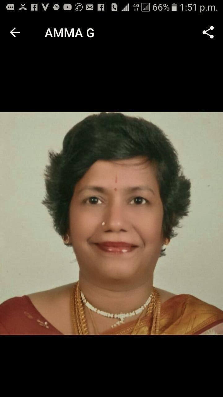 Divine Mother Gayathri Amma Gallery - divine_mother_gayathri_0048.jpg