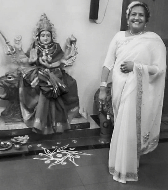 Divine Mother Gayathri Amma Gallery - divine_mother_gayathri_0049.jpg