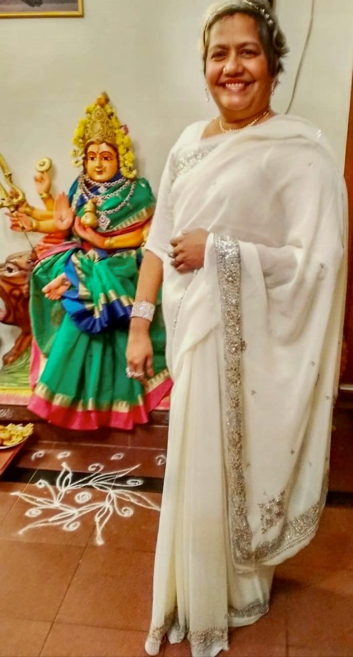 Divine Mother Gayathri Amma Gallery - divine_mother_gayathri_0051.jpg