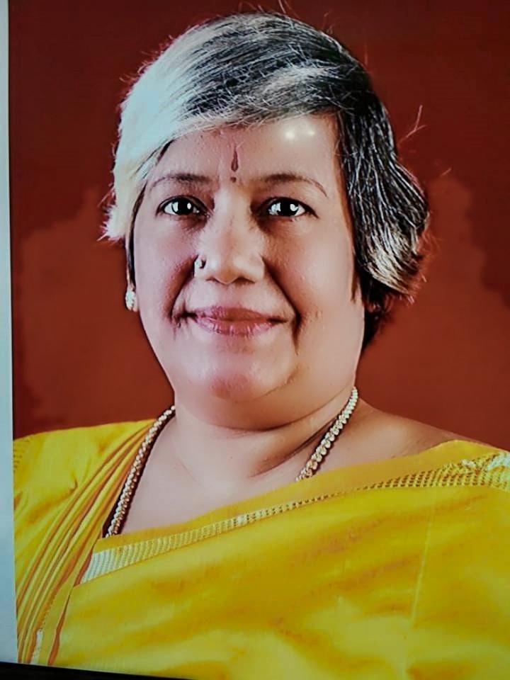 Divine Mother Gayathri Amma Gallery - divine_mother_gayathri_0053.jpg