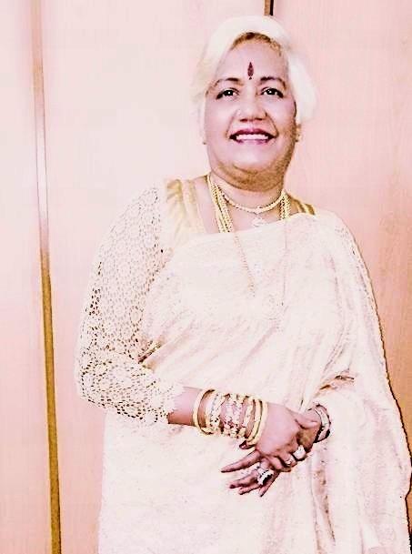 Divine Mother Gayathri Amma Gallery - divine_mother_gayathri_0054.jpg