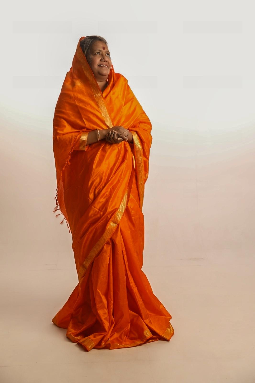 Divine Mother Gayathri Amma Gallery - divine_mother_gayathri_0057.jpg
