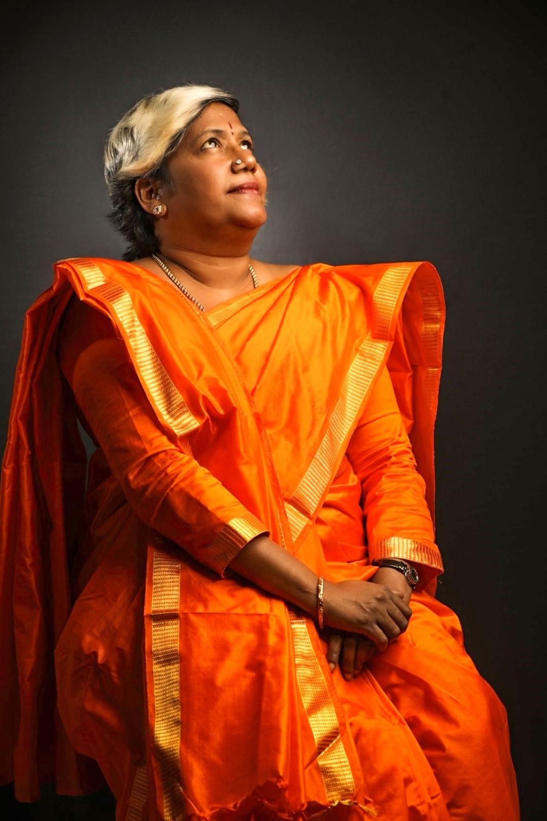 Divine Mother Gayathri Amma Gallery - divine_mother_gayathri_0059.jpg