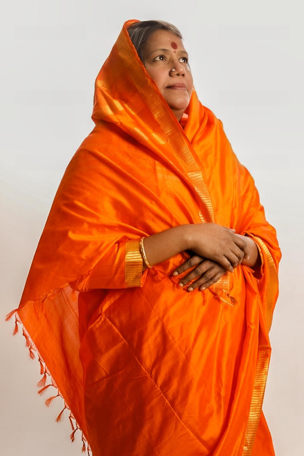 Divine Mother Gayathri Amma Gallery - divine_mother_gayathri_0060.jpg
