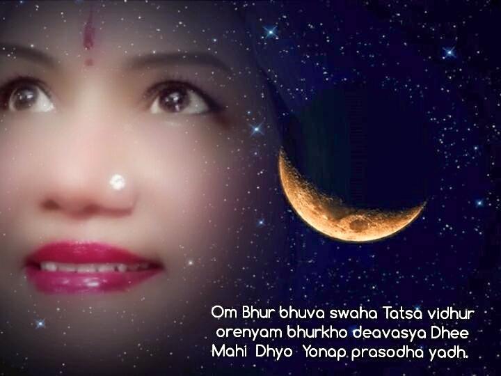 Divine Mother Gayathri Amma Gallery - divine_mother_gayathri_0063.jpg