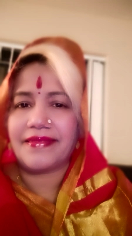 Divine Mother Gayathri Amma Gallery - divine_mother_gayathri_0066.jpg