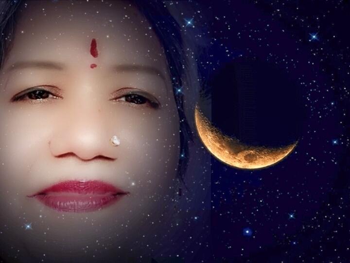 Divine Mother Gayathri Amma Gallery - divine_mother_gayathri_0069.jpg