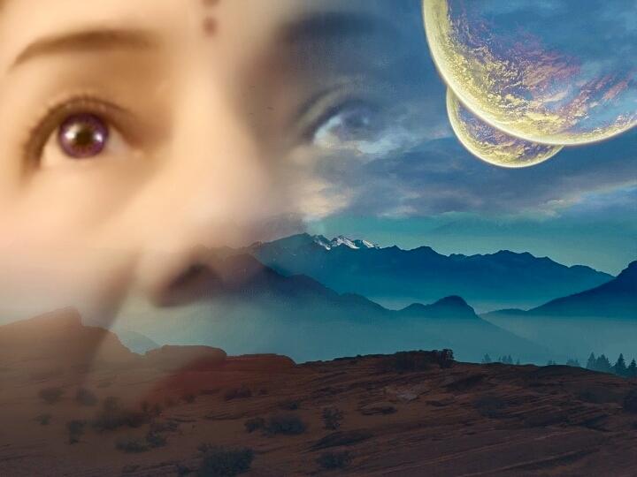 Divine Mother Gayathri Amma Gallery - divine_mother_gayathri_0070.jpg