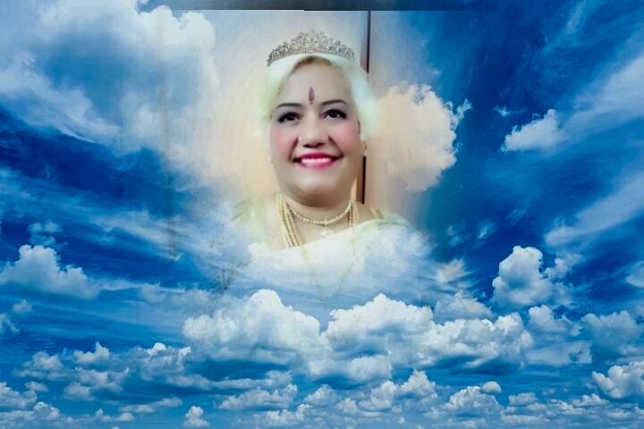 Divine Mother Gayathri Amma Gallery - divine_mother_gayathri_0071.jpg