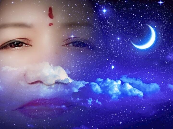 Divine Mother Gayathri Amma Gallery - divine_mother_gayathri_0074.jpg