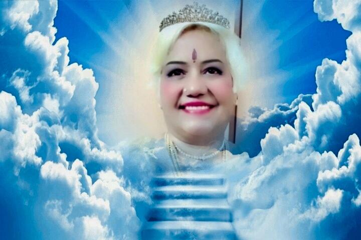 Divine Mother Gayathri Amma Gallery - divine_mother_gayathri_0076.jpg