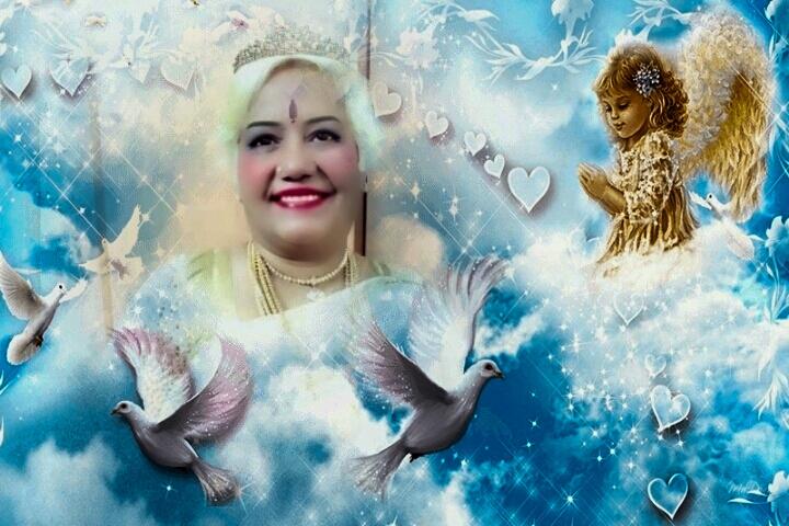 Divine Mother Gayathri Amma Gallery - divine_mother_gayathri_0077.jpg