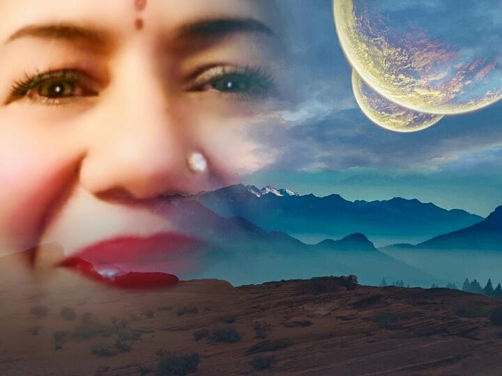Divine Mother Gayathri Amma Gallery - divine_mother_gayathri_0081.jpg