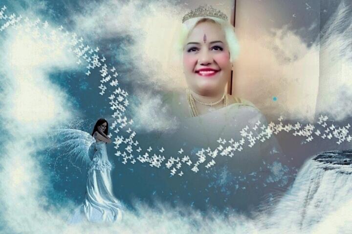 Divine Mother Gayathri Amma Gallery - divine_mother_gayathri_0082.jpg