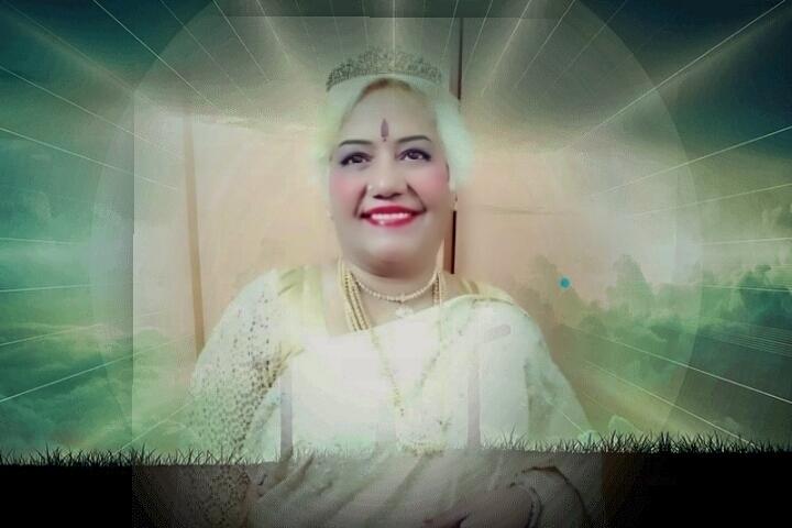 Divine Mother Gayathri Amma Gallery - divine_mother_gayathri_0084.jpg