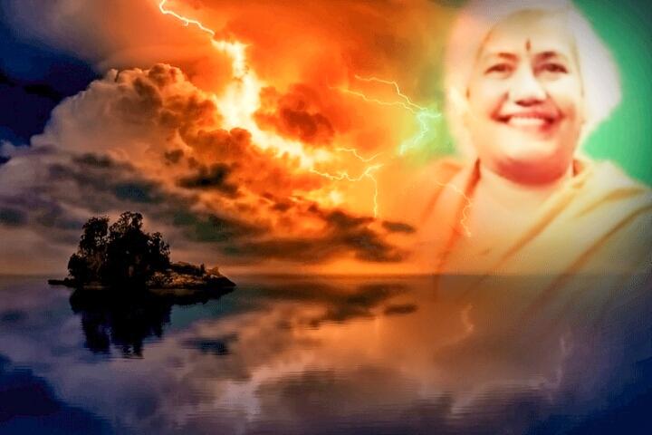 Divine Mother Gayathri Amma Gallery - divine_mother_gayathri_0085.jpg
