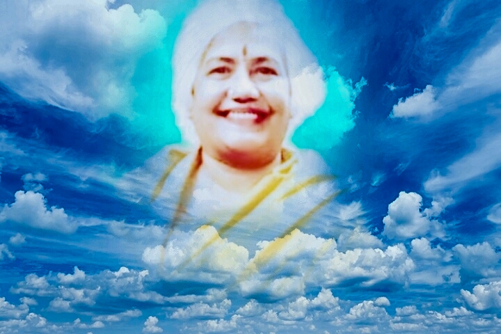 Divine Mother Gayathri Amma Gallery - divine_mother_gayathri_0086.jpg