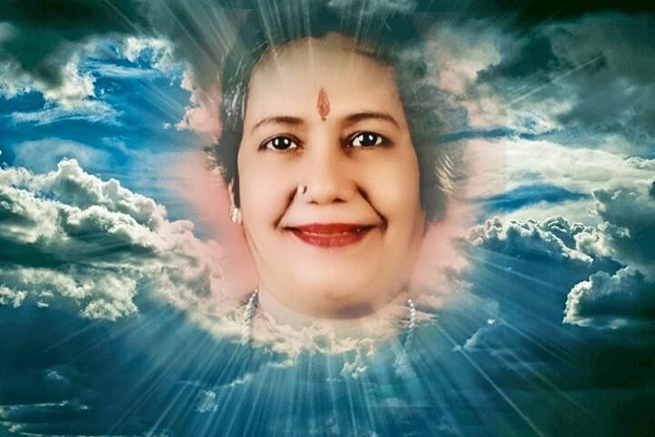 Divine Mother Gayathri Amma Gallery - divine_mother_gayathri_0087.jpg