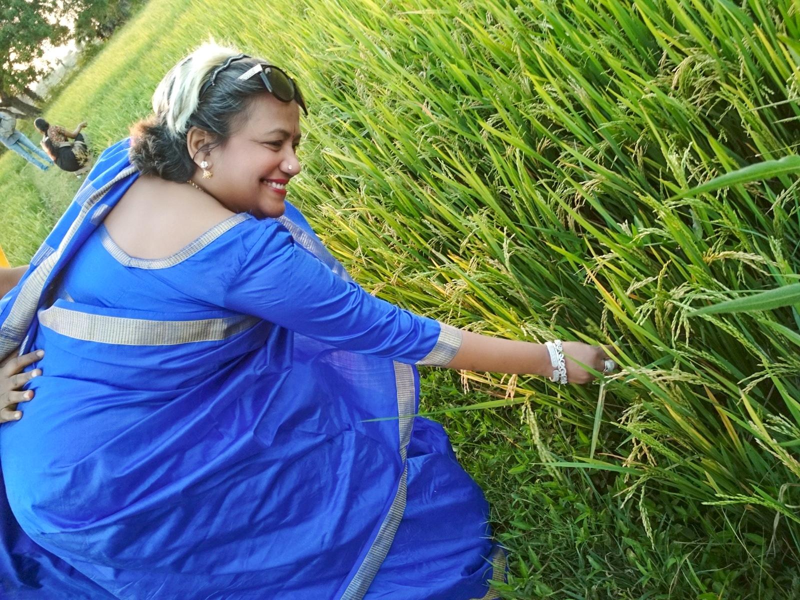 Divine Mother Gayathri Amma Gallery - divine_mother_gayathri_0092.jpg