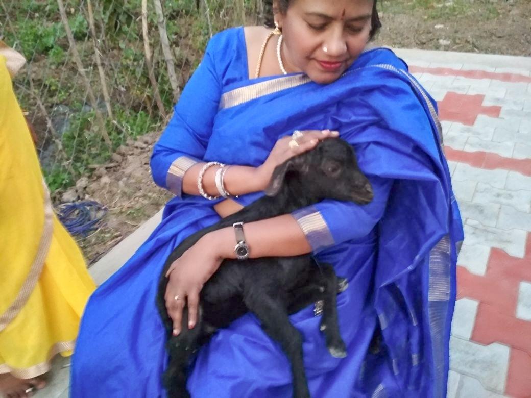 Divine Mother Gayathri Amma Gallery - divine_mother_gayathri_0093.jpg