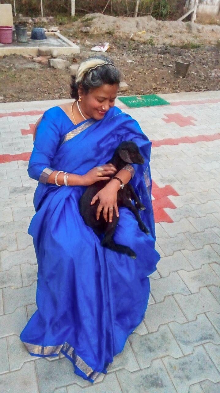 Divine Mother Gayathri Amma Gallery - divine_mother_gayathri_0094.jpg
