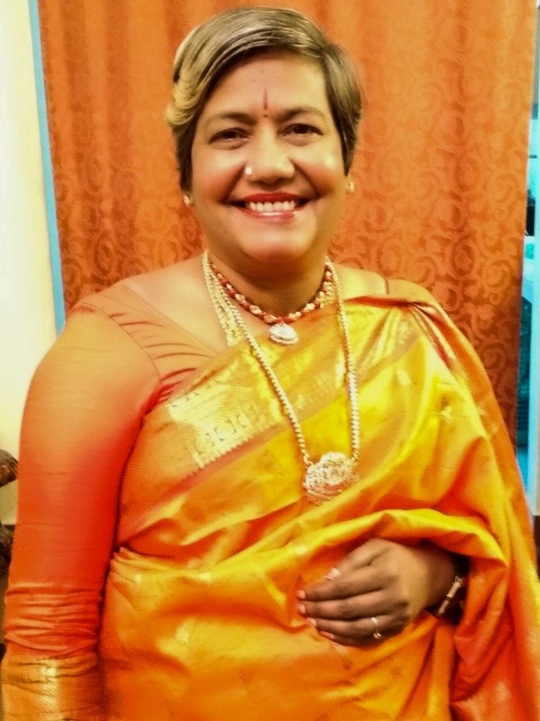 Divine Mother Gayathri Amma Gallery - divine_mother_gayathri_0095.jpg