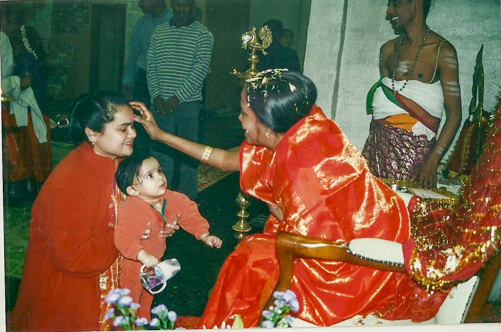 Divine Mother Gayathri Amma Gallery - divine_mother_gayathri_0098.jpg