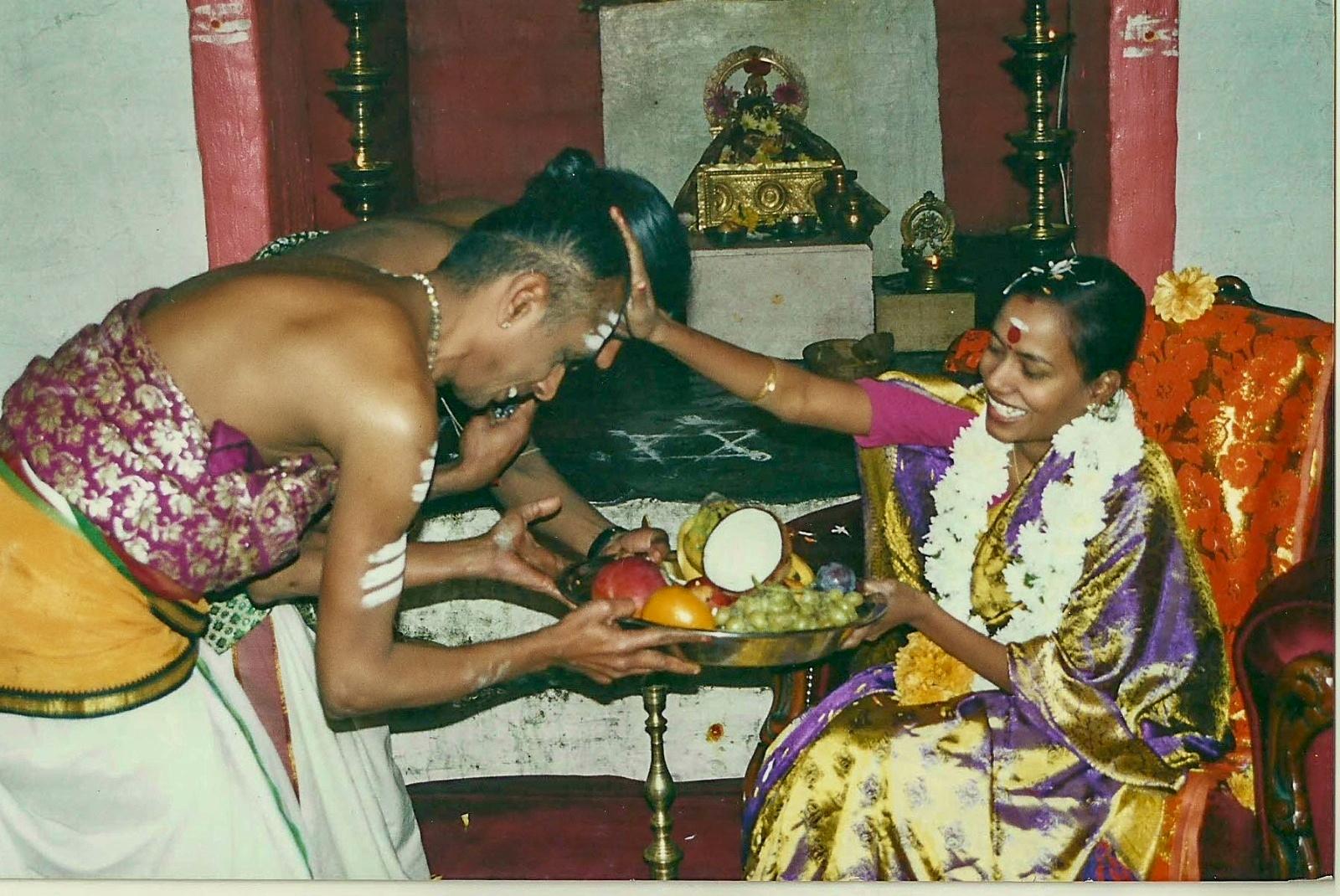 Divine Mother Gayathri Amma Gallery - divine_mother_gayathri_0099.jpg