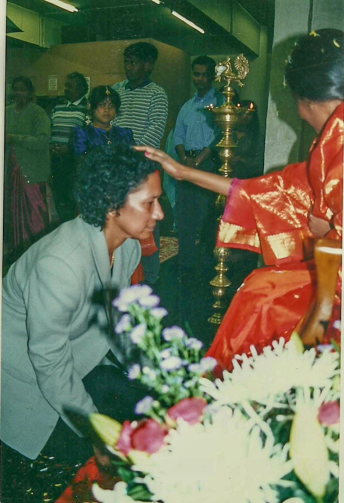 Divine Mother Gayathri Amma Gallery - divine_mother_gayathri_0100.jpg