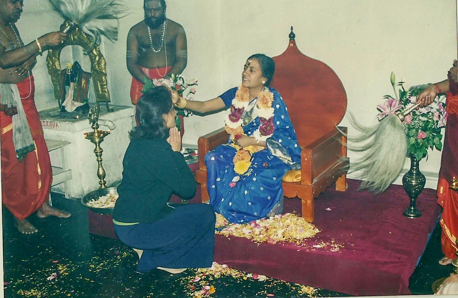 Divine Mother Gayathri Amma Gallery - divine_mother_gayathri_0102.jpg